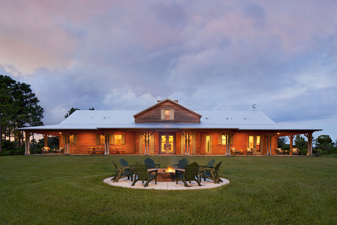 Luxury properties desirable real estate in prime locations for New ranch style homes